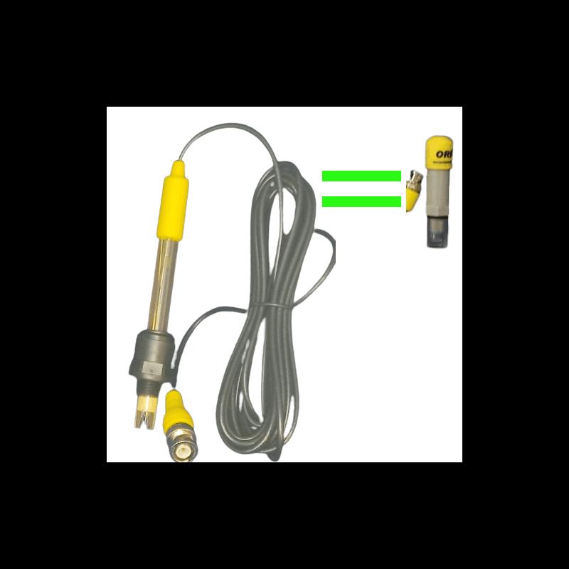Sonde RedOX pour  Chlore Potential V2
