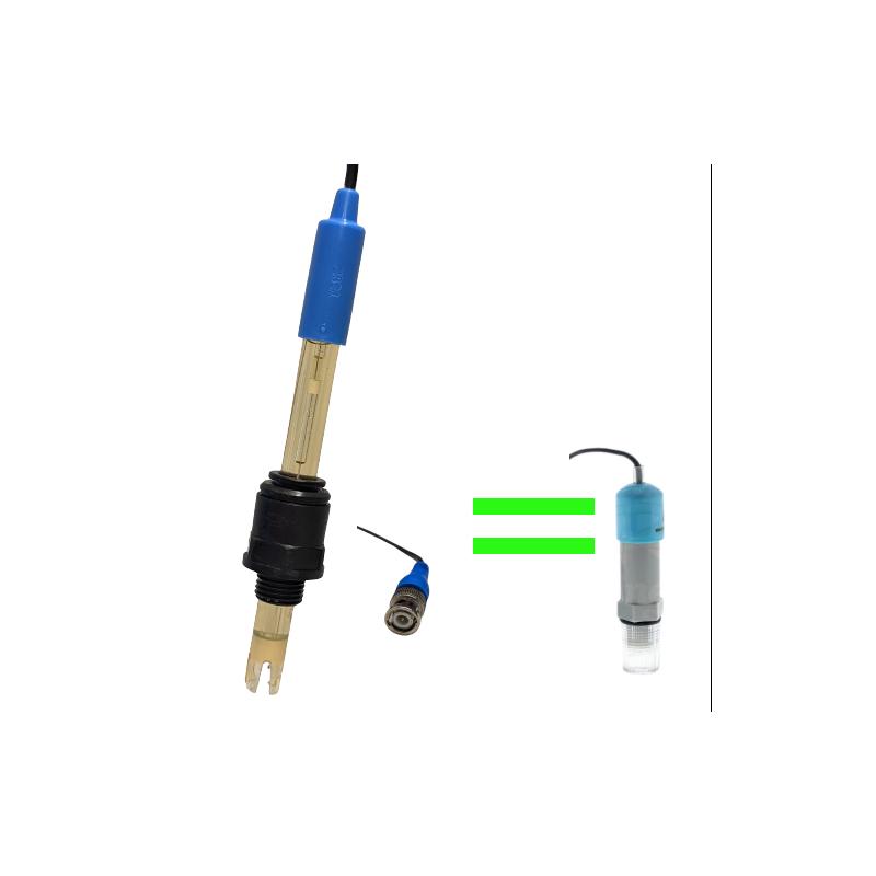 Sonda pH pro GB v2